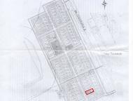Продам или обменяю земельный участок Продам земельный участок в пос. Таёжный.