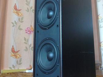 Свежее foto  продам колонки MICROLAB SOLO 9C 32462208 в Комсомольске-на-Амуре