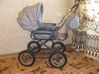 Уникальное изображение Детские коляски продажа детской коляски 37770409 в Комсомольске