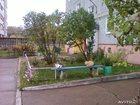 Фото в Недвижимость Продажа квартир Квартира на территории санаторно-оздоровительног в Конаково 2350000