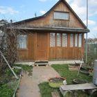 В Конаковском районе в уютном СНТ Лесное продается дача - ле