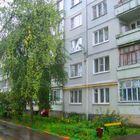 Купить квартиру в красивом месте Конаково - три комнаты на у