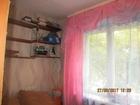 Свежее фото  Большая комната в бывшем общежитии рядом с вокзалом 40747757 в Челябинске