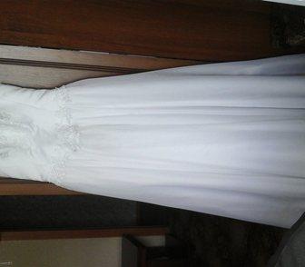 платье terani couture 2056