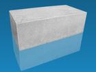 Смотреть фотографию Строительные материалы Газосиликатные блоки 34658443 в Короче