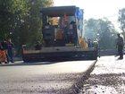 Уникальное фотографию Другие строительные услуги Асфальтирование, укладка асфальта, строительство дорог, дорожное строительство, ремонт дорог 32812750 в Королеве