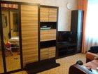 Фото в   Сборка мебели любой сложности Если Вы купили в Пушкино 1