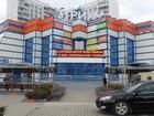 Смотреть изображение Коммерческая недвижимость Сдам в аренду торговые павильоны 35901662 в Королеве