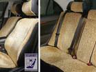 Просмотреть фотографию  Авточехлы на заказ, ремонт мягкой мебели 36349665 в Королеве
