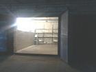 Скачать бесплатно foto  Срочно продам капитальный гараж 18кв, м, в ГСК Сатурн, 350т, р, любой торг 38761686 в Королеве