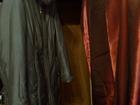 Смотреть фото Женская одежда Продам зимнее женское пальто 51986865 в Королеве