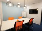 В Вашем распоряжении готовый мини-офис (рабочее место) с сов