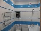 Скачать бесплатно foto  Качественный ремонт квартир под ключ с гарантией 64521859 в Королеве