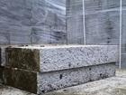 Уникальное изображение Строительные материалы Теплоизоляционные плиты из полистиролбетона 67885677 в Королеве