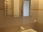 Скачать бесплатно изображение Ремонт, отделка Качественный ремонт квартир под ключ с гарантией 69908984 в Королеве
