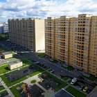 Продается 1-комнатная квартира на 5 этаже общей площадью 47