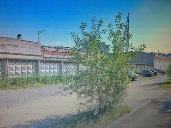 Просмотреть изображение Гаражи, стоянки Продам гараж ГСК Энергия ул, Комитетская 32353390 в Королеве