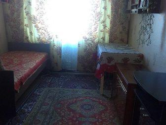 Свежее foto  Сдается комната 32886705 в Королеве