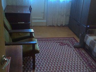 Просмотреть фото Комнаты Сдается комната 33138493 в Королеве
