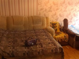 Просмотреть изображение  Сдается однокомнатная квартира 33138533 в Королеве