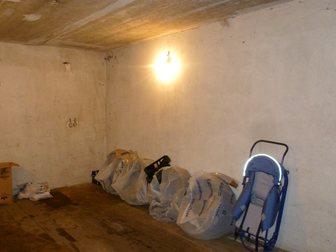 Просмотреть foto  Продам гараж ул, Комитетская 8 33375721 в Королеве