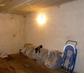 Изображение в   Продам гараж ГСК Энергия, ул. Комитетская в Королеве 880000