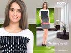 Скачать изображение Женская одежда ДЛЯ ОРГАНИЗАТОРОВ СП - красивые, недорогие платья F O X Y 32864570 в Костроме