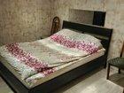 Свежее фото Аренда жилья Квартира посуточно в Центре Костромы 33805711 в Костроме
