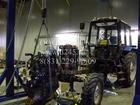 Фото в Авто Автосервис, ремонт Компания ООО «Тракторцентр» производит капитальный в Нижнем Новгороде 0