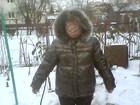 Увидеть фото Грызуны Куртка женская, новая, теплая, зима-весна-осень 34842406 в Костроме
