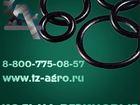 Уникальное фотографию  Купить уплотнительное кольцо 35464803 в Костроме