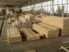 Фотография в   Компания Северный Лес - это надежный производитель в Москве 3500