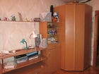 Скачать бесплатно изображение Мебель для гостиной стенка 37772054 в Костроме