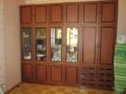 Скачать бесплатно foto Мебель для гостиной стенка Слава 38003728 в Костроме