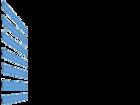 Скачать бесплатно foto Строительство домов Утепление стен 38268922 в Костроме