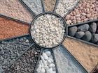 Уникальное изображение Спецтехника Песок, щебень, гравий, каменный отсев 38478111 в Костроме