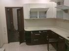 Свежее изображение  Изготовление корпусной мебели 38552451 в Костроме