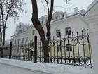 Свежее изображение Аренда нежилых помещений Помещение под кафе 38964891 в Костроме
