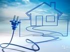 Свежее изображение  Услуги электрика профессионала 39010408 в Костроме