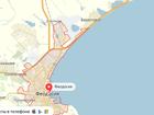 Скачать фото  Дача на черноморском побережье 39096639 в Феодосия