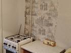 Уникальное фото  Сдам 1-о комнатную квартиру 61029598 в Костроме