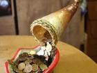 Уникальное фотографию Разное продам красивые сувениры ручной работы 68517811 в Костроме