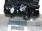 Смотреть изображение  Механизм Замка двери Renault Kangoo 99 (сдвиж, дверь) , автозапчасти в Костроме , 68584986 в Костроме