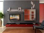Просмотреть изображение  Мебель Каскад - мебель на заказ Кострома 69138177 в Костроме