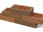 Скачать foto  КостромаСтройКерамика продажа кирпича, блоков, жби 75979579 в Костроме