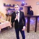 Ведущий на праздник в Костроме
