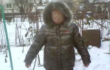 Куртка женская, новая, теплая, зима-весна-осень