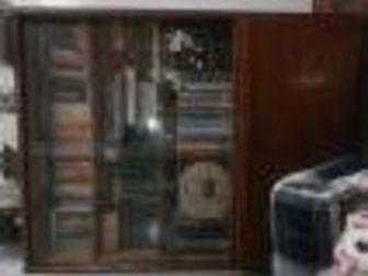 Увидеть фотографию Отдам даром - приму в дар отдам мебель 32933621 в Костроме