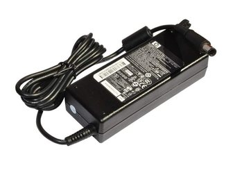 Свежее foto Комплектующие для компьютеров, ноутбуков Блок питания HP 19V 4, 74A 7,4 pin 34050120 в Костроме
