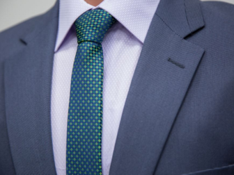 Смотреть foto Мужская одежда Мужские костюмы Markman и аксессуары 34482187 в Костроме